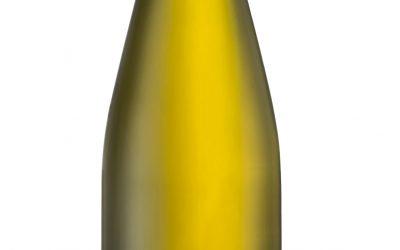 La La Land Pinot Gris, 2019, Murray Darling, Victoria