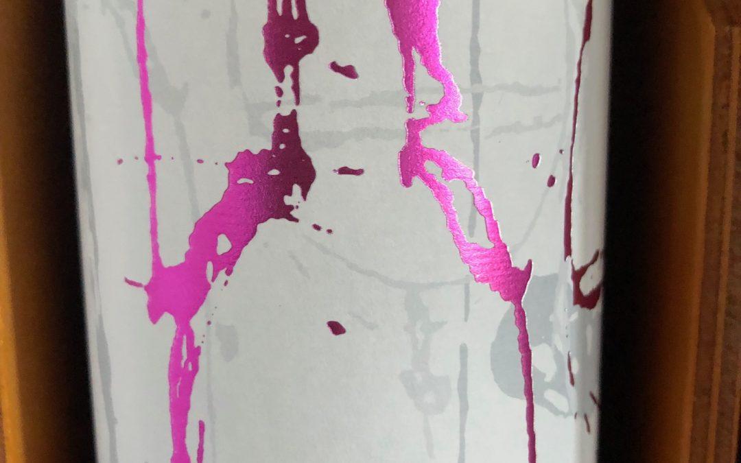 Flaxman Wines GMS (Grenache, Mataro, Shiraz) 2015, Barossa Valley, SA