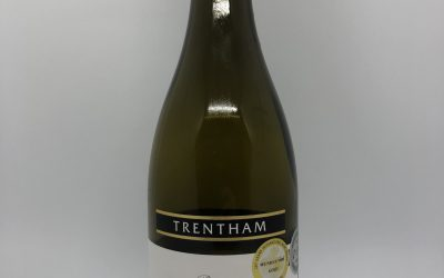 Trentham Estate Reserve Chardonnay 2018, Tumbarumba, NSW